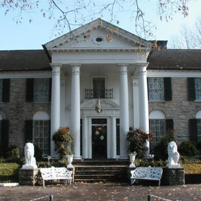 southern-sounds-memphis-music-tour-graceland