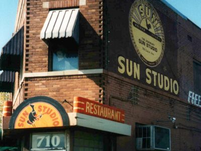 southern-sounds-memphis-music-tour-sun-studios