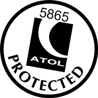 signature-safaris-atol-logo