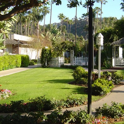 southern-sounds-san-diego-jazz-festival-town-and-country-resort
