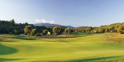 golf escapes - golfing breaks and holidays